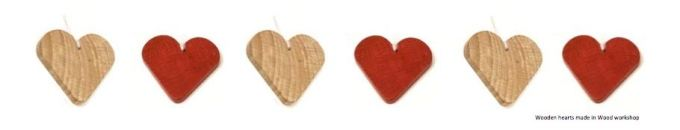 Botton News 150213 hearts