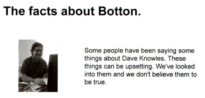 bs facts about botton1