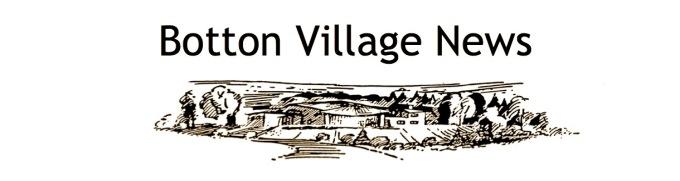 BV News logo